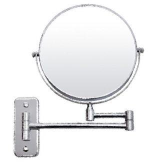 Espejos de aumento