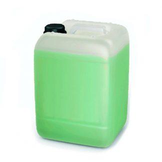 Químicos Ecológicos